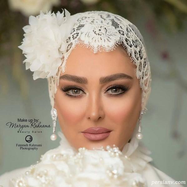 مراسم-عروسی-الهام-حمیدی-3