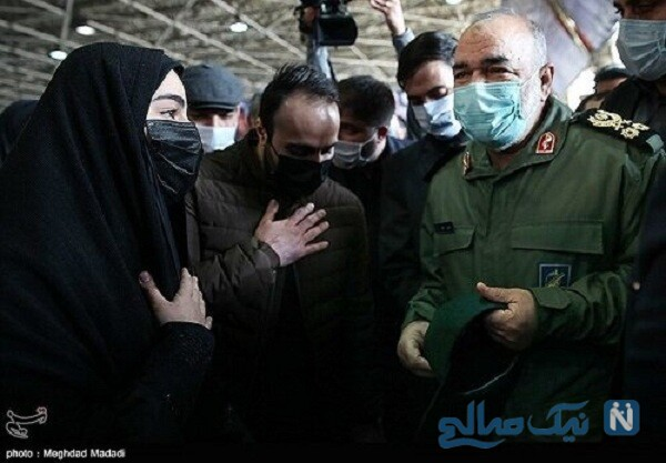 four-children-of-sardar-soleimani-4