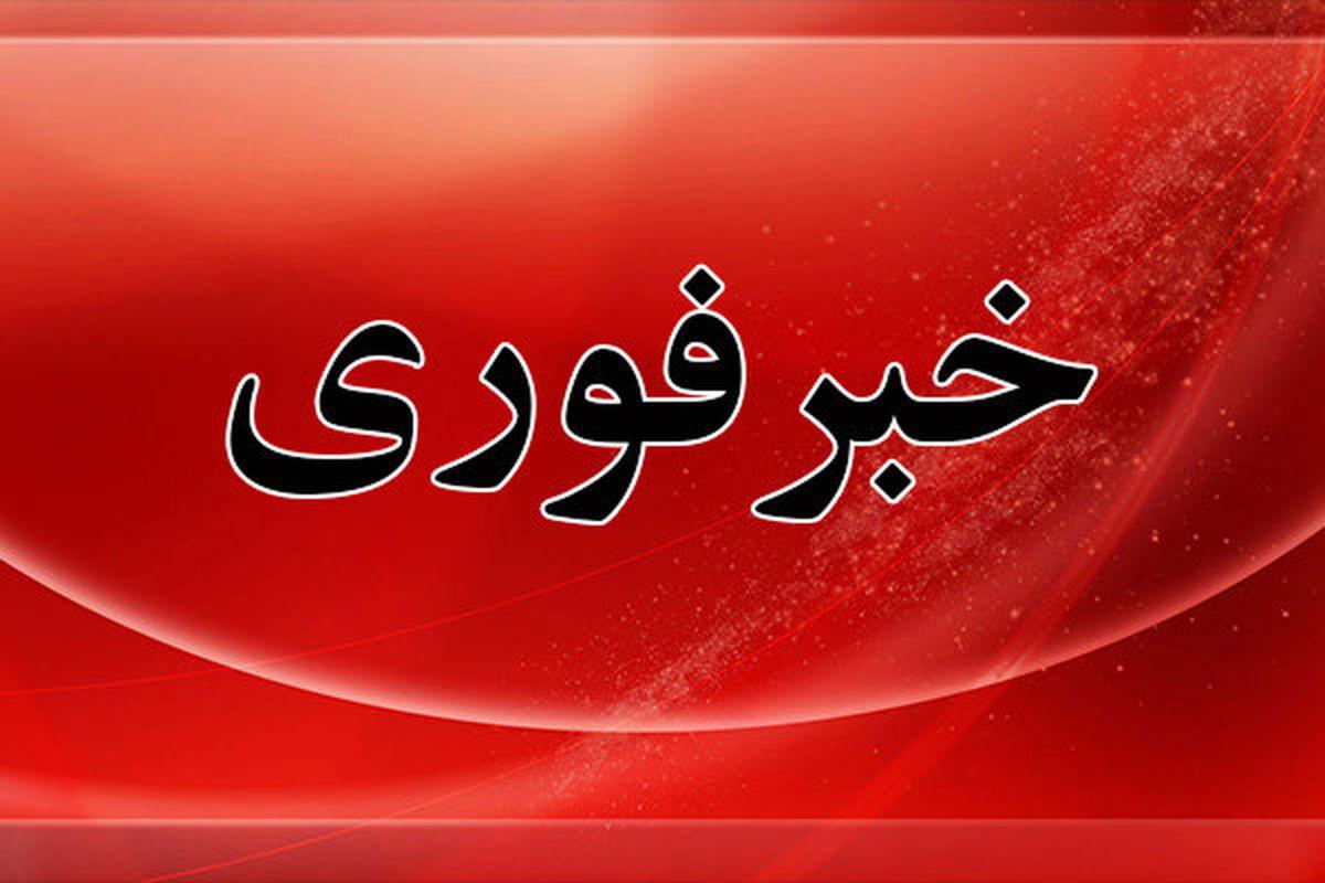 فوری/ کرونای انگلیسی سه تهرانی را کشت