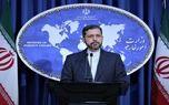 آمریکا نباید در پرونده ترور سردار سلیمانی بیکیفر بماند