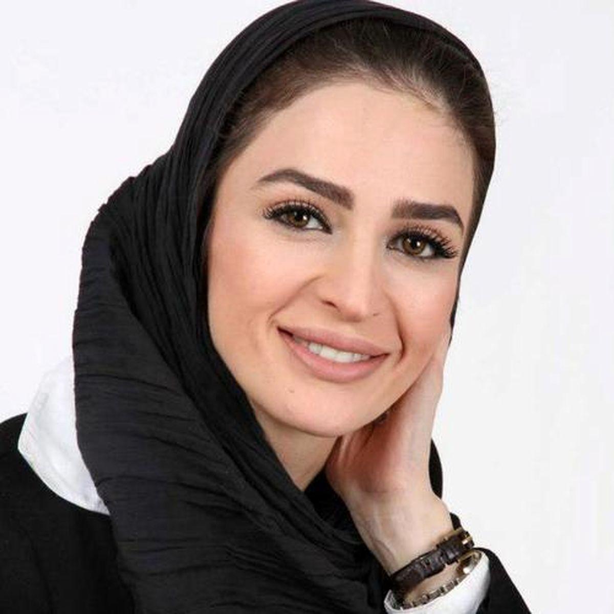 بازیگران ایرانی که ناکام از دنیا رفتند + عکس و فیلم