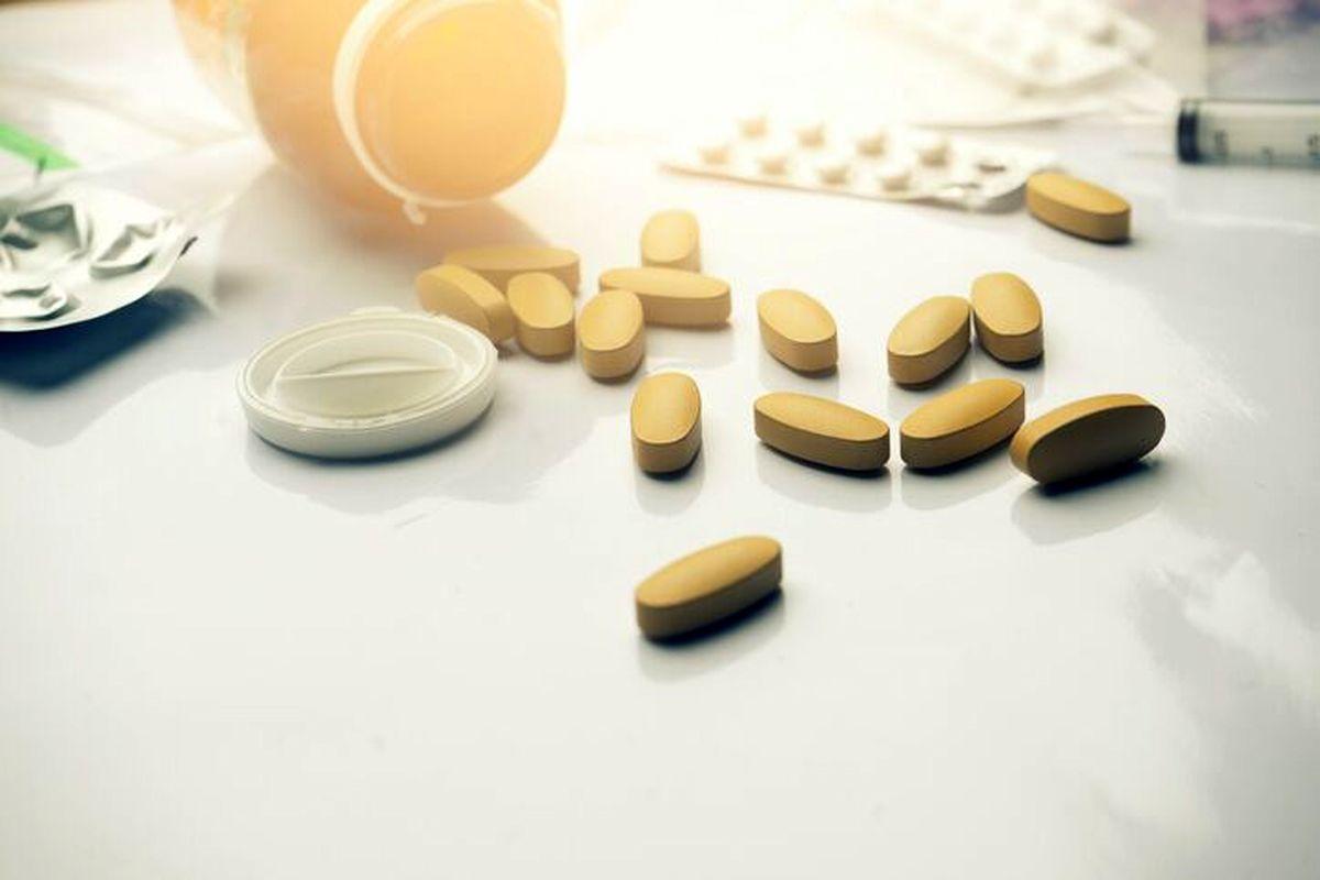 با ویتامینهای ضد سرطان آشنا شوید