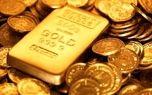 قیمت طلا، سکه و دلار امروز دوشنبه 99/10/08 + تغییرات