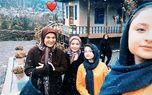 خبر خوش   سریال پایتخت در نوروز مهمان تلویزیون می شود
