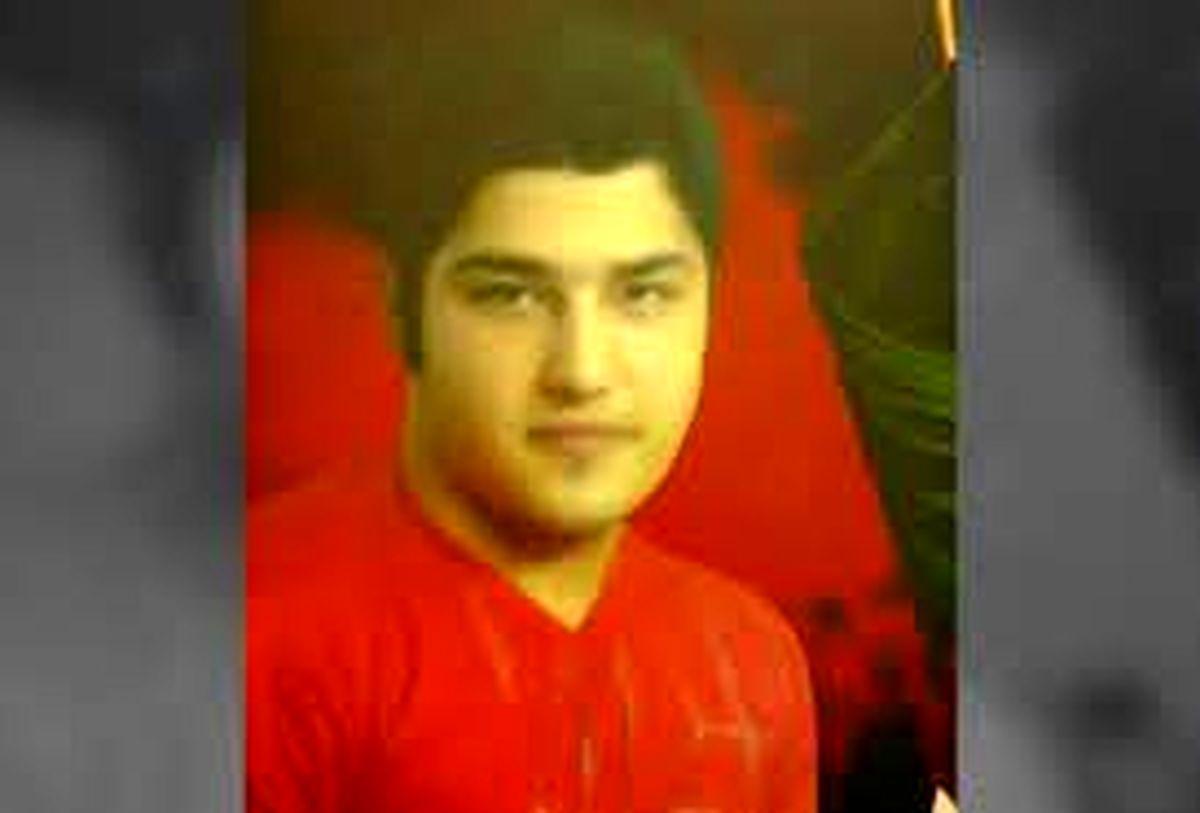 ماجرای اعدام یک کودک در زندان رشت چیست؟ + جزئیات