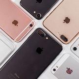 قیمت روز گوشی موبایل ۲۰ دی + جدول