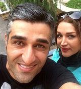 مهران مدیری آبروی پژمان جمشیدی را برد + فیلم