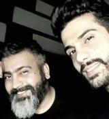 جدیدترین اخبار از دستگیری همکاران ساسی در ایران