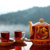 نکات مهم درباره نوشیدن چای در ماه رمضان