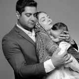 علت طلاق آزاده نامداری از فرزاد حسنی چه بود؟ + جزئیات