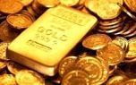 قیمت طلا، سکه و دلار امروز جمعه 99/10/12 + تغییرات