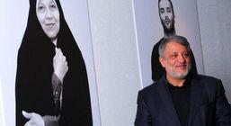ماجرای اختلاف و درگیری در خانواده هاشمی رفسنجانی چیست؟ + مصاحبه فائزه رفسنجانی