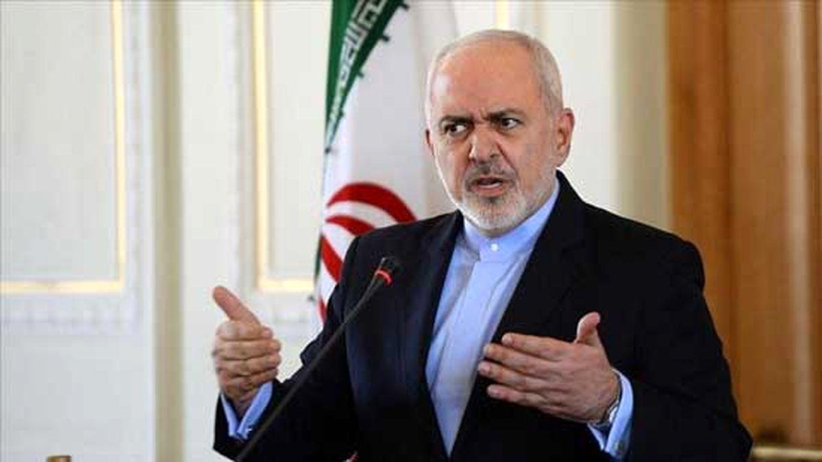 احتمال وقوع جنگ ایران و آمریکا
