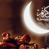بایدها و نباید های ماه مبارک رمضان + اینفوگرافی